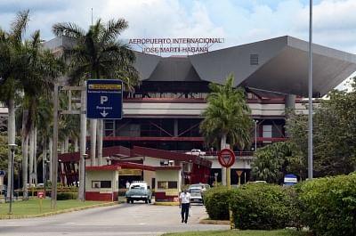 क्यूबा आने वाले अंतर्राष्ट्रीय यात्रियों के लिए प्रतिबंधों में ढील