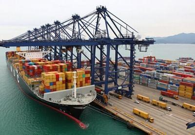 20 वर्षों में चीन और एससीओ के बीच व्यापार रकम 20 गुणा अधिक