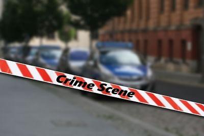 बिहार में तेज रफ्तार कार ने छह लोगों को कुचला