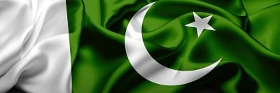 पाकिस्तान की नौसेना ने भारतीय पनडुब्बी पर नजर रखने के लिए जासूसी विमान बेड़े में किया शामिल