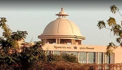 गुजरात के 7 मंत्रियों पर आपराधिक मामले, 19 करोड़पति