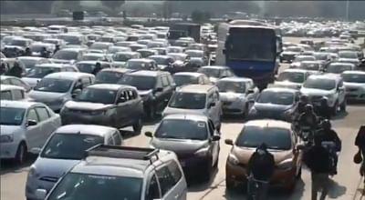 दिल्ली वाहन मालिकों को पीयूसी सर्टिफिकेट रखना होगा अनिवार्य, वरना होगी कड़ी कार्रवाई