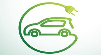 केंद्र ने ऑटो क्षेत्र के लिए पीएलआई को मंजूरी दी, बिजली वाहन पर ध्यान (लीड-1)