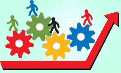 भारत का जुलाई औद्योगिक उत्पादन सालाना आधार पर 11 फीसदी अधिक बढ़ा (लीड)