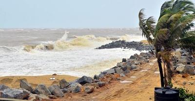 खुफिया एजेंसियों ने विदेशी स्थानों से ट्रैक किए सैटेलाइट फोन कॉल्स, कर्नाटक तटीय इलाके में हाई अलर्ट