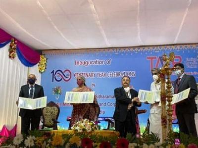 पीसीए के बाद अब सार्वजनिक क्षेत्र के बैंक स्थिर : निर्मला सीतारमण