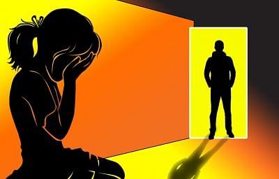 हैदराबाद : 6 साल की बच्ची से दुष्कर्म कर हत्या करने वाला आरोपी गिरफ्तार