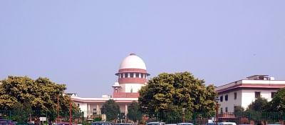 सुप्रीम कोर्ट ने ओडिशा एडमिन ट्रिब्यूनल खत्म करने के खिलाफ अर्जी पर केंद्र से जवाब मांगा