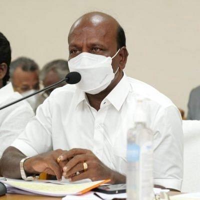 tamil-nadu-still-in-the-grip-of-kovid-even-after-massive-wax-drive-minister