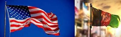 अफगानिस्तान से अमेरिका के हटने के बाद क्वाड समिट का बदला माहौल (विश्लेषण)