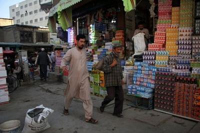 संयुक्त राष्ट्र ने अफगानिस्तान की स्वास्थ्य सेवा प्रणाली के लिए आपातकालीन कोष जारी किया