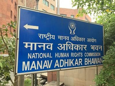 एनएचआरसी ने केंद्र, राज्यों को नोटिस जारी किया, किसानों के आंदोलन की रिपोर्ट मांगी