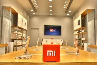 xiaomi-to-open-over-100-new-exclusive-retail-stores-in-india