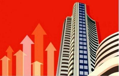 वैश्विक संकेतों, तेल के दामों से भारतीय सूचकांक प्रभावित, बैंकिंग शेयरों में गिरावट (राउंडअप)