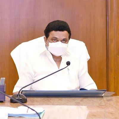 नीट की परीक्षा में रोक लगाने के लिए तमिलनाडु विधानसभा में पेश किया गया बिल