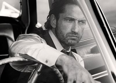 gerard-butler-talks-about-his-role-in-copshop