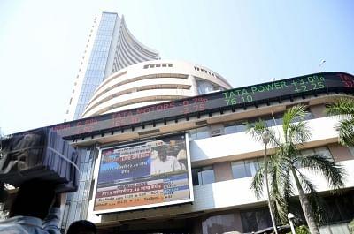 शुरुआत का अंत: प्रीमियम मूल्यांकन बाजार रैली के लिए सबसे बड़ा जोखिम (आईएएनएस विश्लेषण)