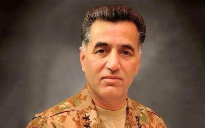 हक्कानी नेटवर्क, तालिबान के बीच मध्यस्थता के लिए काबुल पहुंचे आईएसआई प्रमुख