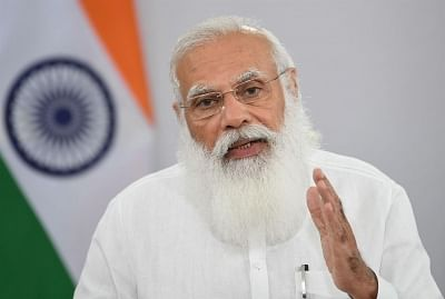 modi-to-visit-us-to-attend-quad-leaders-summit