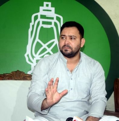 minister-of-state-for-home-challenges-tejashwi-yadav-to-debate-on-agricultural-laws