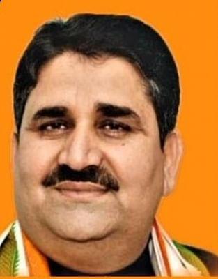 बिहार: सीमांचल में घुसपैठ को लेकर भाजपा के मंत्री और जदयू के दो पार्षद आमने-सामने