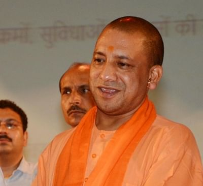 up-bjp-will-celebrate-the-completion-of-54-months-of-yogi-rule