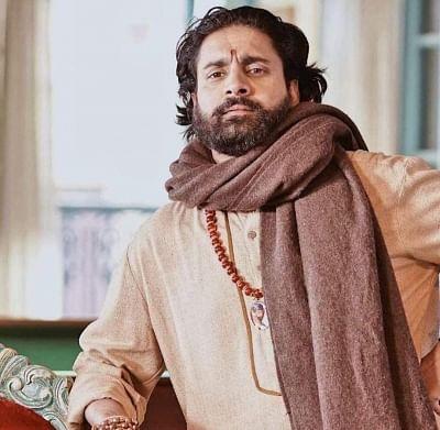 chandan-roy-sanyal-begins-shooting-for-prakash-jha39s-ashram-2