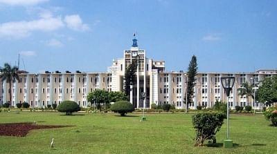 ओडिशा विधानसभा ने जाति आधारित जनगणना की मांग का प्रस्ताव किया पारित