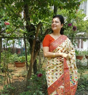 असम उपचुनाव : कांग्रेस मैदान में अकेले उतरेगी, भाजपा गठबंधन में