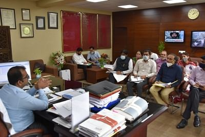 gurugram-the-cost-of-demolition-will-be-recovered-from-the-encroachers
