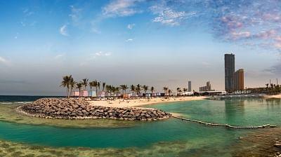 सऊदी अरब ने ऐतिहासिक जेद्दाह को पुनर्जीवित करने के लिए परियोजना की घोषणा की