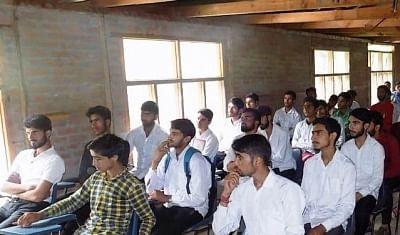 हिमाचल प्रदेश के युवाओं के लिए ग्रामीण कौशल योजना साबित हुई वरदान