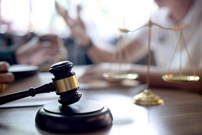 1,242 राजस्थान के अदालतों में ऑनलाइन बयान दर्ज करवाएंगे गवाह