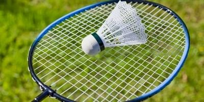 सैयद मोदी बैडमिंटन टूर्नामेंट कोरोना के चलते रद्द