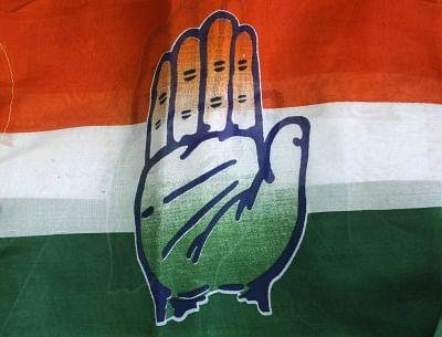 दिल्ली कांग्रेस का आप पर निशाना, कई परिवार आर्थिक संकट झेल रहे