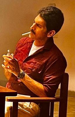 हाई-प्रोफाइल हत्या की जांच से प्रेरित सीरीज में नजर आएंगे अभिनेता राहुल सिंह