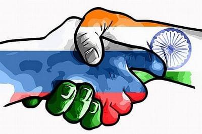 भारत, रूस एनएसए स्तर की बैठक में करेंगे अफगानिस्तान संकट पर चर्चा