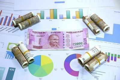 indian-firms-expected-to-see-an-average-salary-increase-of-94-per-cent-in-2022-survey