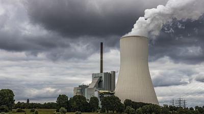 पेरिस समझौते के बाद से प्रस्तावित कोयला बिजली में 76 प्रतिशत की गिरावट: रिपोर्ट