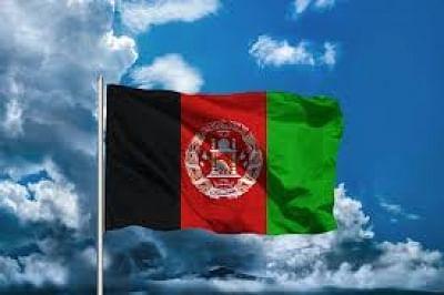 कई अफगान दूतावासों ने तालिबान सरकार से संपर्क तोड़ा