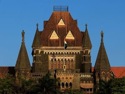 बॉम्बे हाईकोर्ट ने जांच के खिलाफ मुंबई के पूर्व शीर्ष पुलिस अधिकारी की अर्जी खारिज की