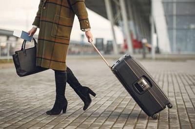 यूपी में लगेंगे पर्यटन को पंख, हेरिटेज के लिहाज से महत्वपूर्ण स्थलों का हो रहा है कायाकल्प
