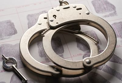 जिम ट्रेनर की हत्या के प्रयास में जदयू नेता, पत्नी पर मामला दर्ज