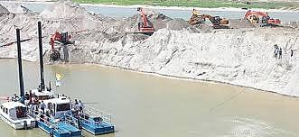ओखला से कालिंदी कुंज पार्क तक आरसीसी दीवार के निर्माण के लिए 44.72 लाख का फंड मंजूर