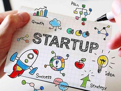 केरल की 49 आईटी कंपनियां दुबई जीआईटीएक्स ग्लोबल में लेंगी हिस्सा