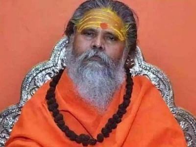 महंत नरेंद्र गिरि के उत्तराधिकारी के नाम का अक्टूबर में होगा खुलासा