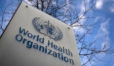 डब्ल्यूएचओ ने महामारी के खिलाफ ग्लोबल गवर्नेस का किया आह्वान