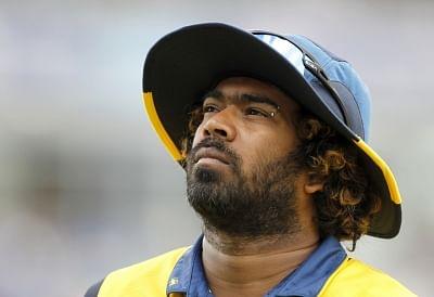 श्रीलंका के तेज गेंदबाज लसिथ मलिंगा ने टी20 से लिया संन्यास (लीड-1)