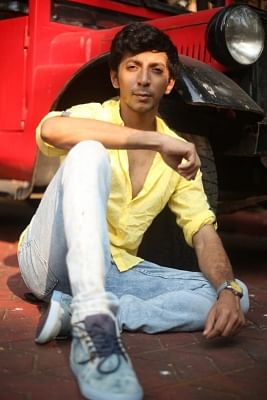anshuman-jha-the-delay-helped-better-understand-the-script-of-lord-curzon-ki-haveli