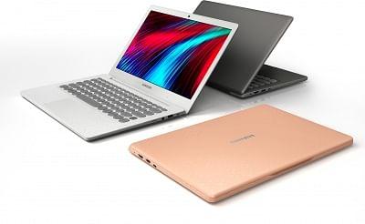 सैमसंग जल्द पेश करने वाला है ओएलईडी डिस्प्ले लैपटॉप